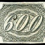 600 Reis Ziegenauge