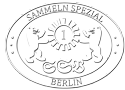 Sammeln Spezial - Online Journal für Briefmarken & Münzen